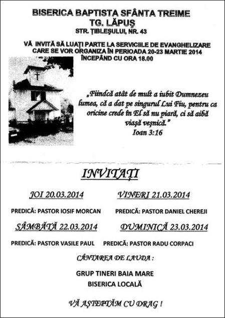 targu-lapus-20mar2014